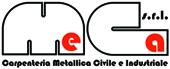 Logo MECA 69