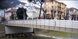 ponte_fiume