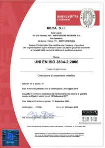 iso-3834_1